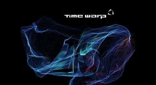 TIMEWARP_2009