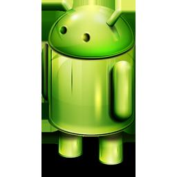SwiftKey 3 Keyboard v3.0.0.277 (Android)