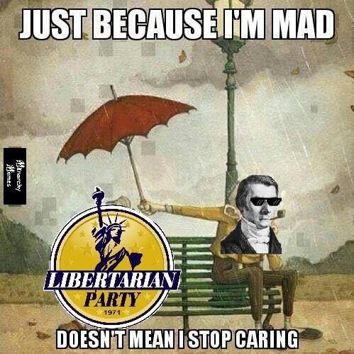 [Image: Libertarian%20Party.jpg]