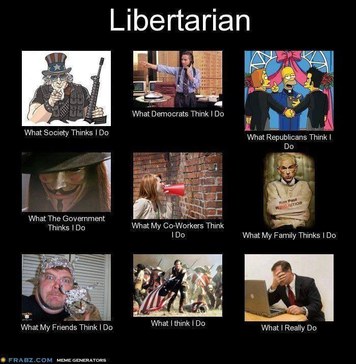 [Image: libertarian-friends-think.jpg]