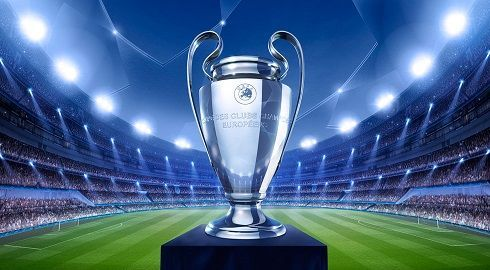[Imagen: Champions-League-Final1.jpg]