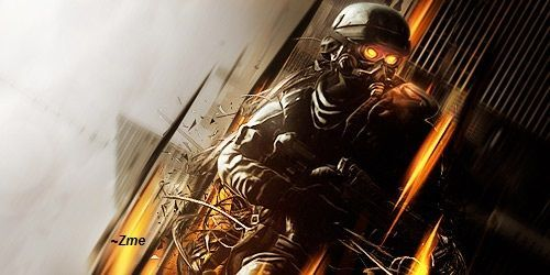 [Image: killzone-signature_zpscfa80cd9.jpg]