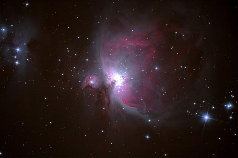 [Image: M42a-1-1.jpg]