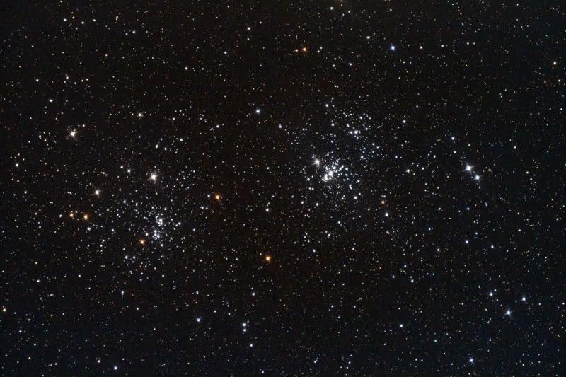 [Image: NGC689_884d-1.jpg]