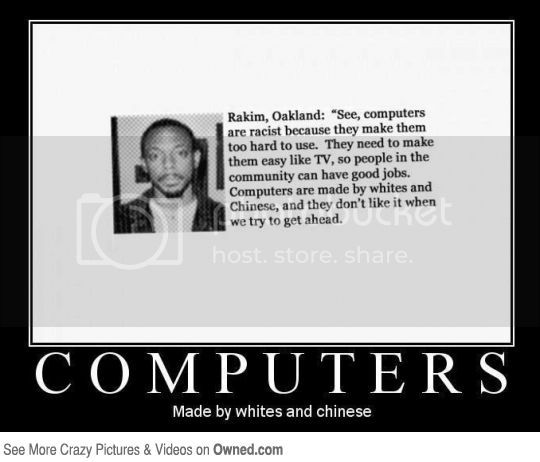 [Image: computers_are_racist_540_zpsbdc2e9a1.jpg]