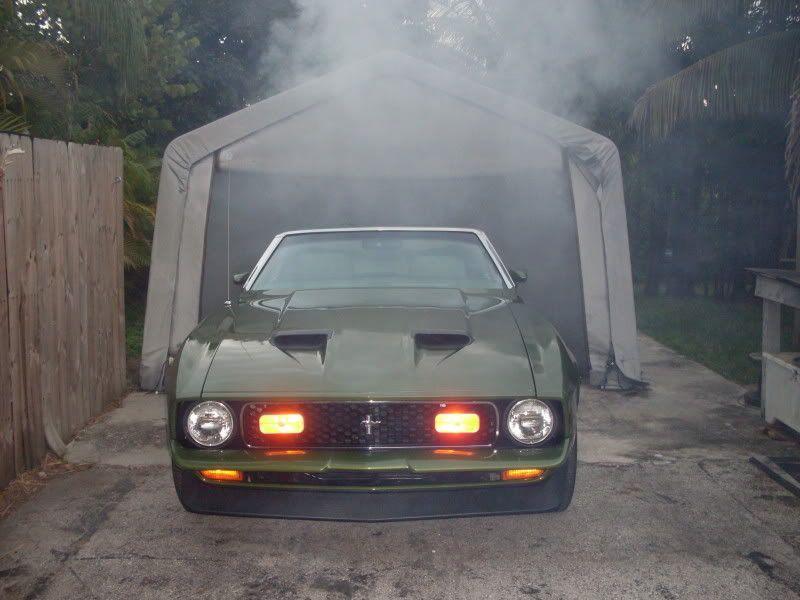 [Image: burnoutandcarshow004.jpg]