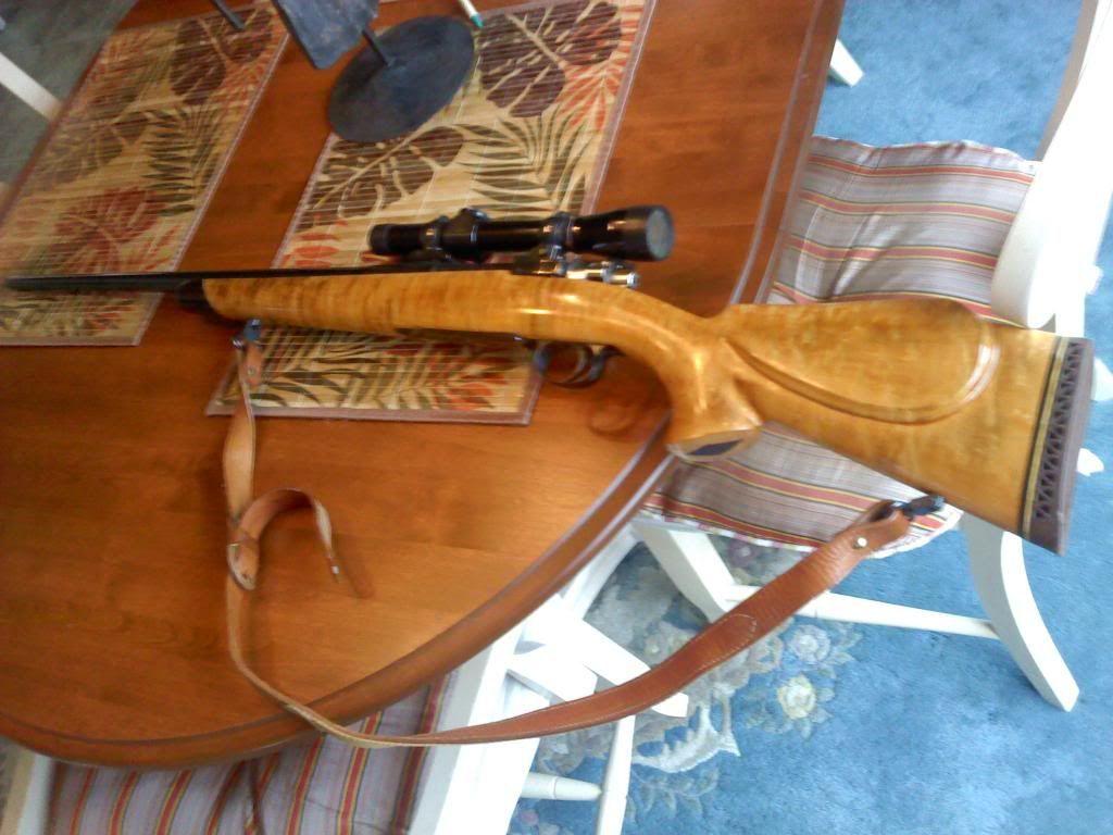[Image: Rifle_D_zps8b10d2a4.jpg]