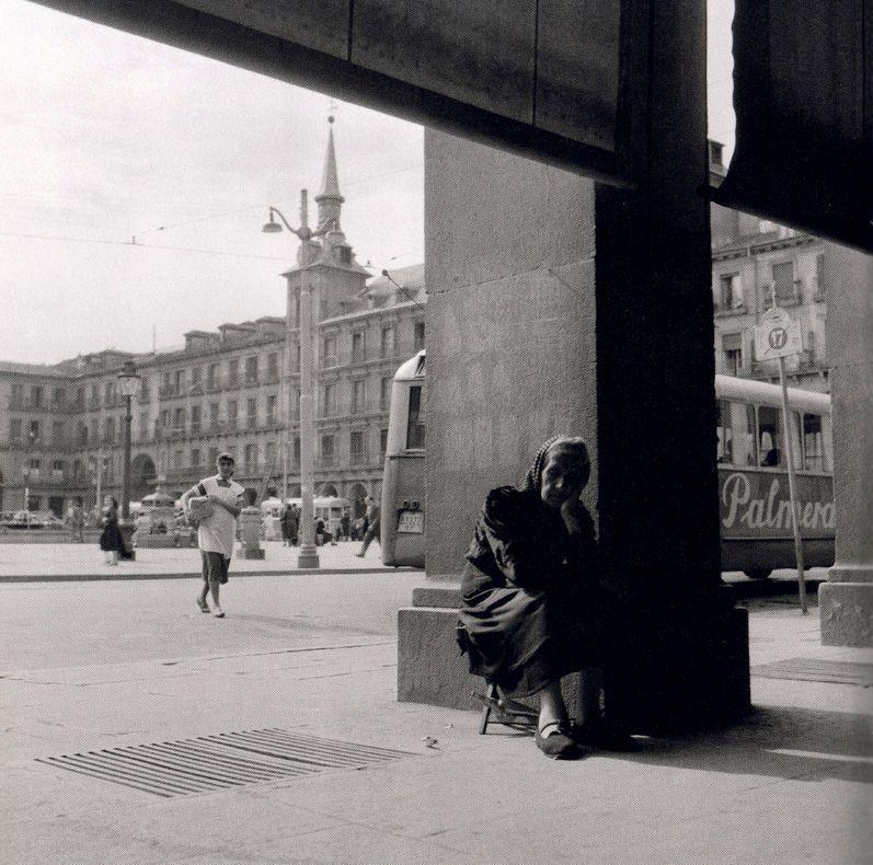 [Imagen: 1955_Plaza_Mayor_Palmera_zps0acf5b62.jpg]