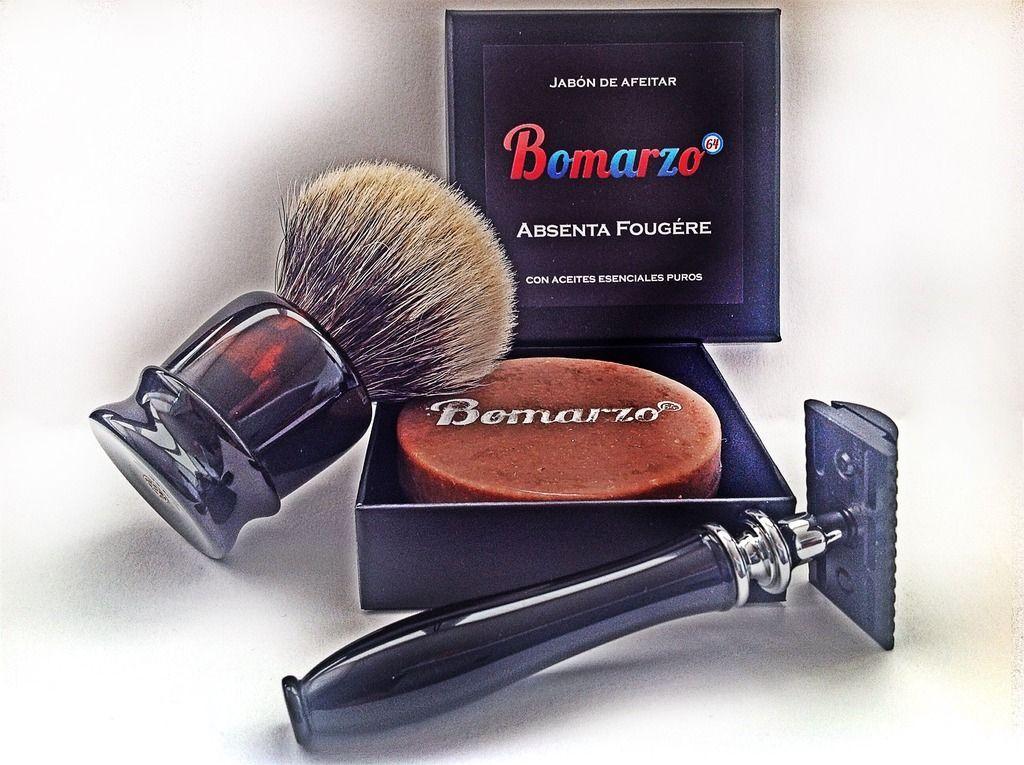 [Imagen: bomarzo64-absenta-fougere-chatsworth_zpseuecrors.jpg]