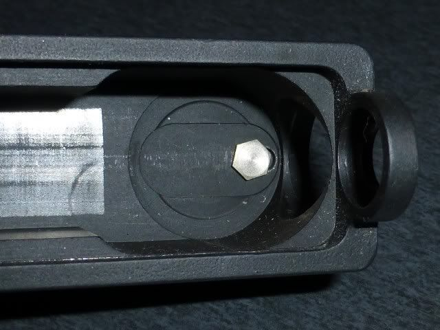 [Image: MGW_Glock_front_sight_replacement_007.jpg]