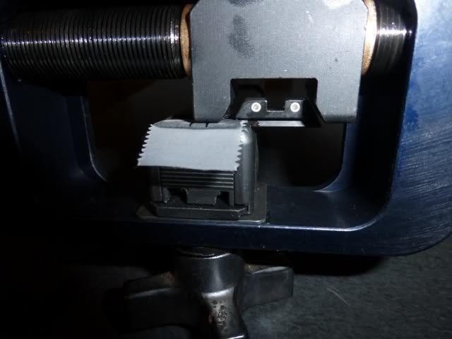 [Image: MGW_Glock_rear_sight_installation_001.jpg]