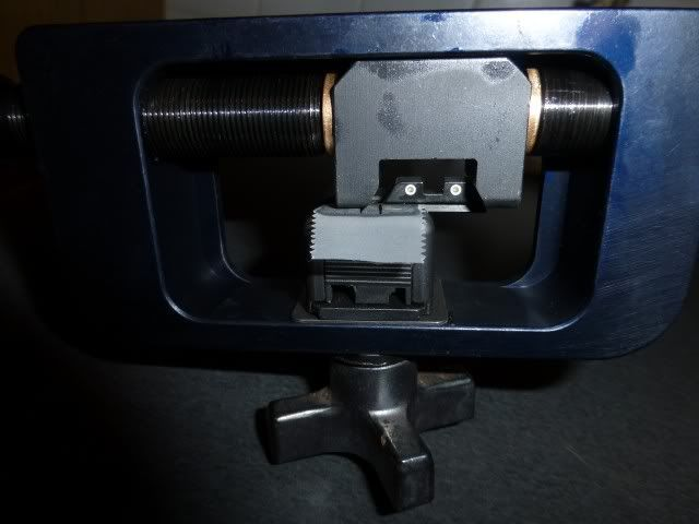 [Image: MGW_Glock_rear_sight_installation_002.jpg]