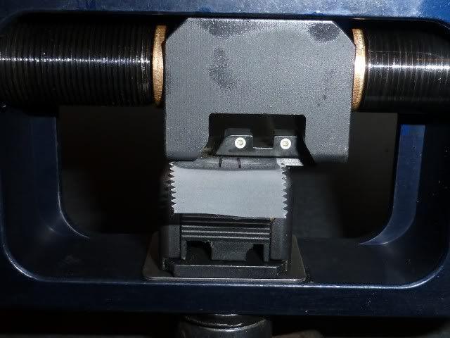 [Image: MGW_Glock_rear_sight_installation_003.jpg]