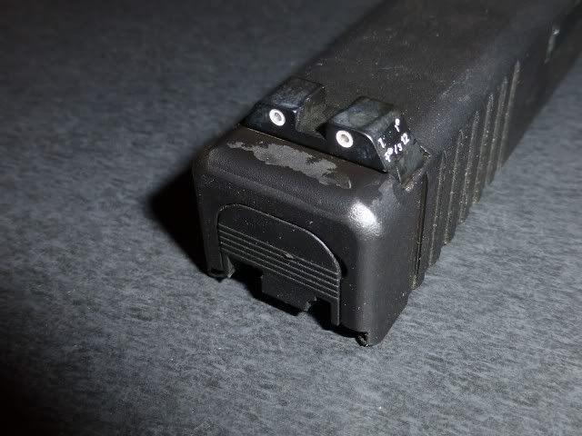 [Image: MGW_Glock_rear_sight_installation_006.jpg]
