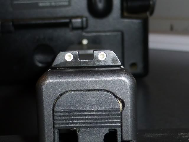 [Image: MGW_Glock_sight_installation_after_001.jpg]