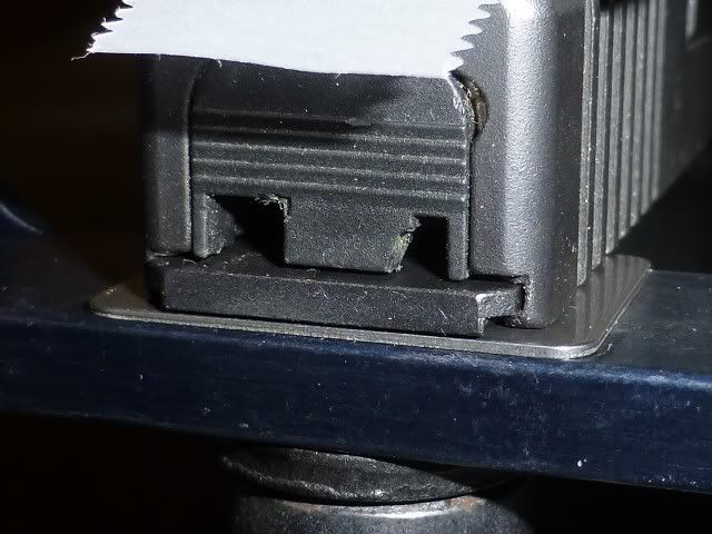 [Image: MGW_Glock_sight_removal_003.jpg]