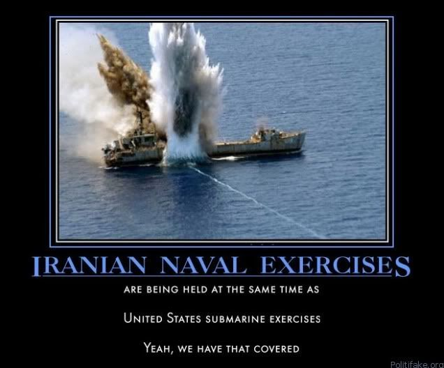 [Image: Iran_navy.jpg]