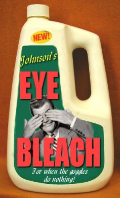 [Image: eyebleach1hw0.png]