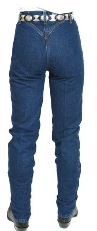 [Image: rocky-mountain-jeans.png]