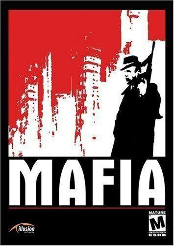 Mafia: The City of Lost Heaven PL