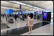 [日本] Day1.1 香港 ~ 鹿兒島 (香港航空) ︱南九州。鹿兒島縣自由行、親子...