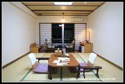 [日本] Day1.2 溫泉酒店住宿。指宿海上ホテル - 房間、夕食及朝食 ︱南九...