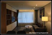 [越南 - 峴港] Day1(2) 市中心Apartment酒店 - Zen Diamond Suites Hotel...