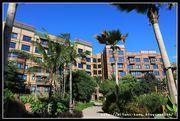 Disney Explorers Lodge/迪士尼探索家度假酒店。酒店住宿 - 散步及游泳池...