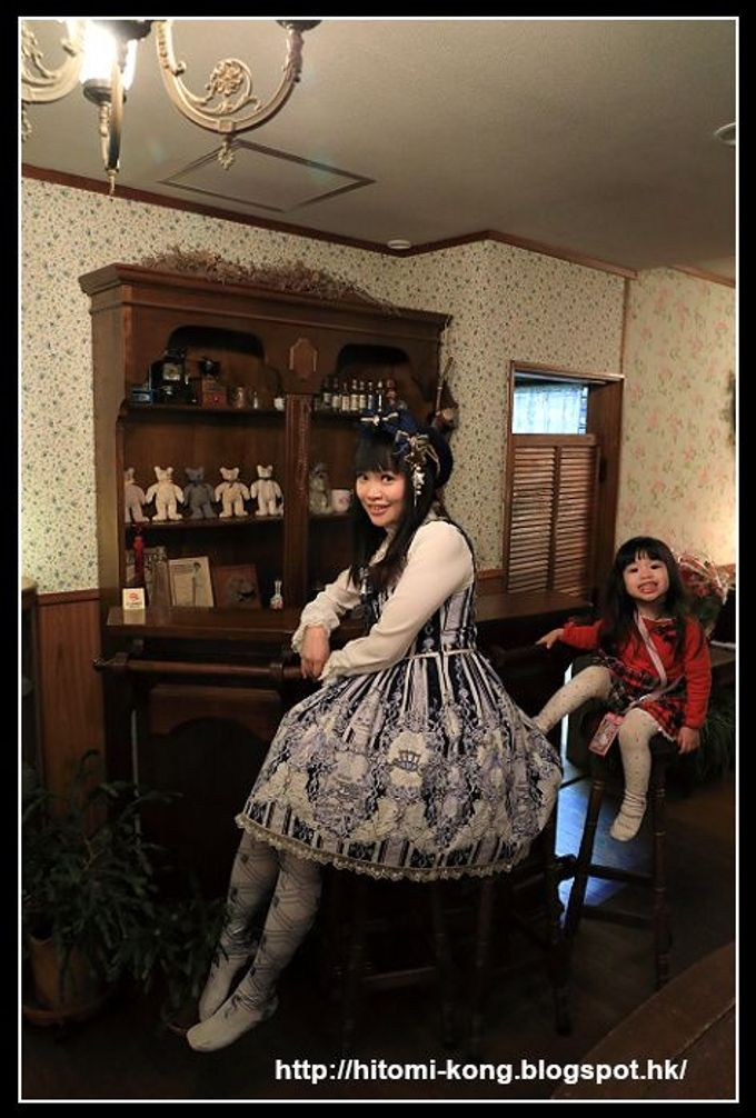 https://i176.photobucket.com/albums/w197/hitomi_kong/2019%20April%20Tokyo/469A2899P02_zpsdypwpzx7.jpg