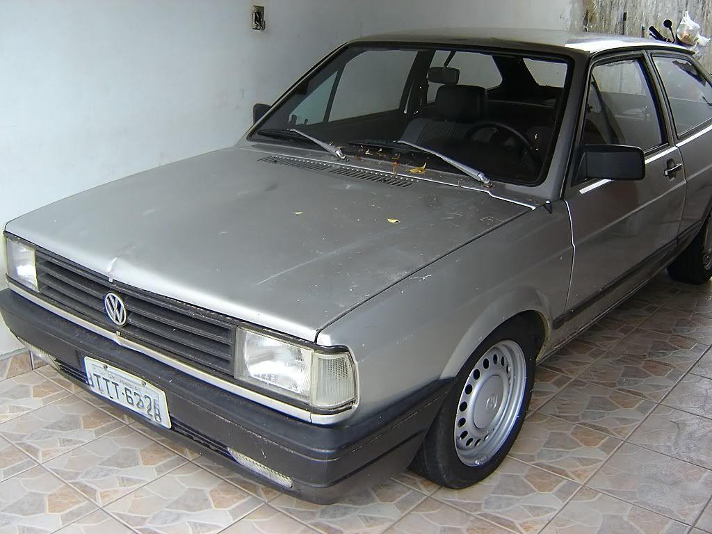 DSC02198.jpg