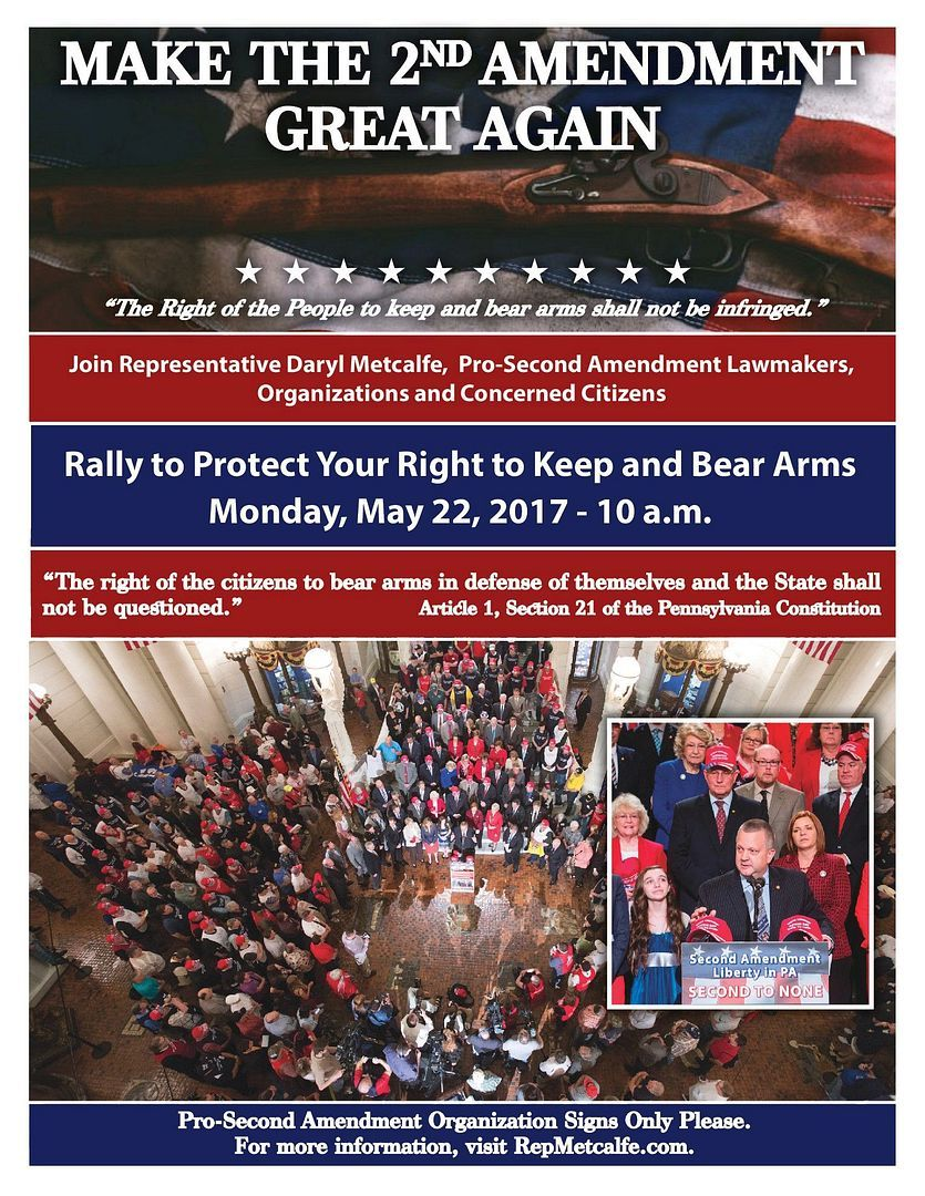[Image: 2017%20second%20amendment%20rally_zpst8ib2rsp.jpg]
