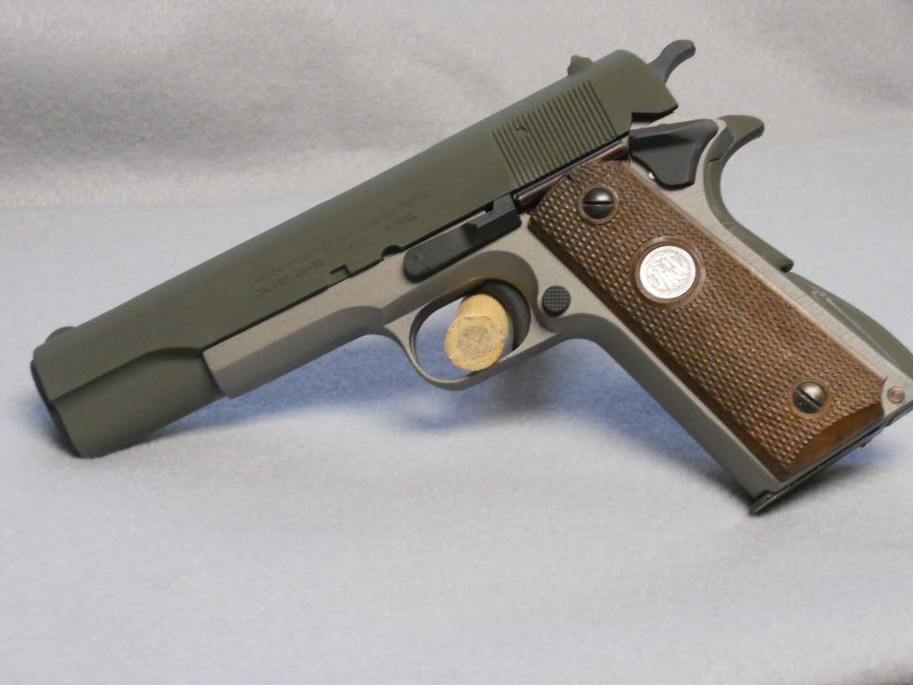 [Image: Guns006.jpg]