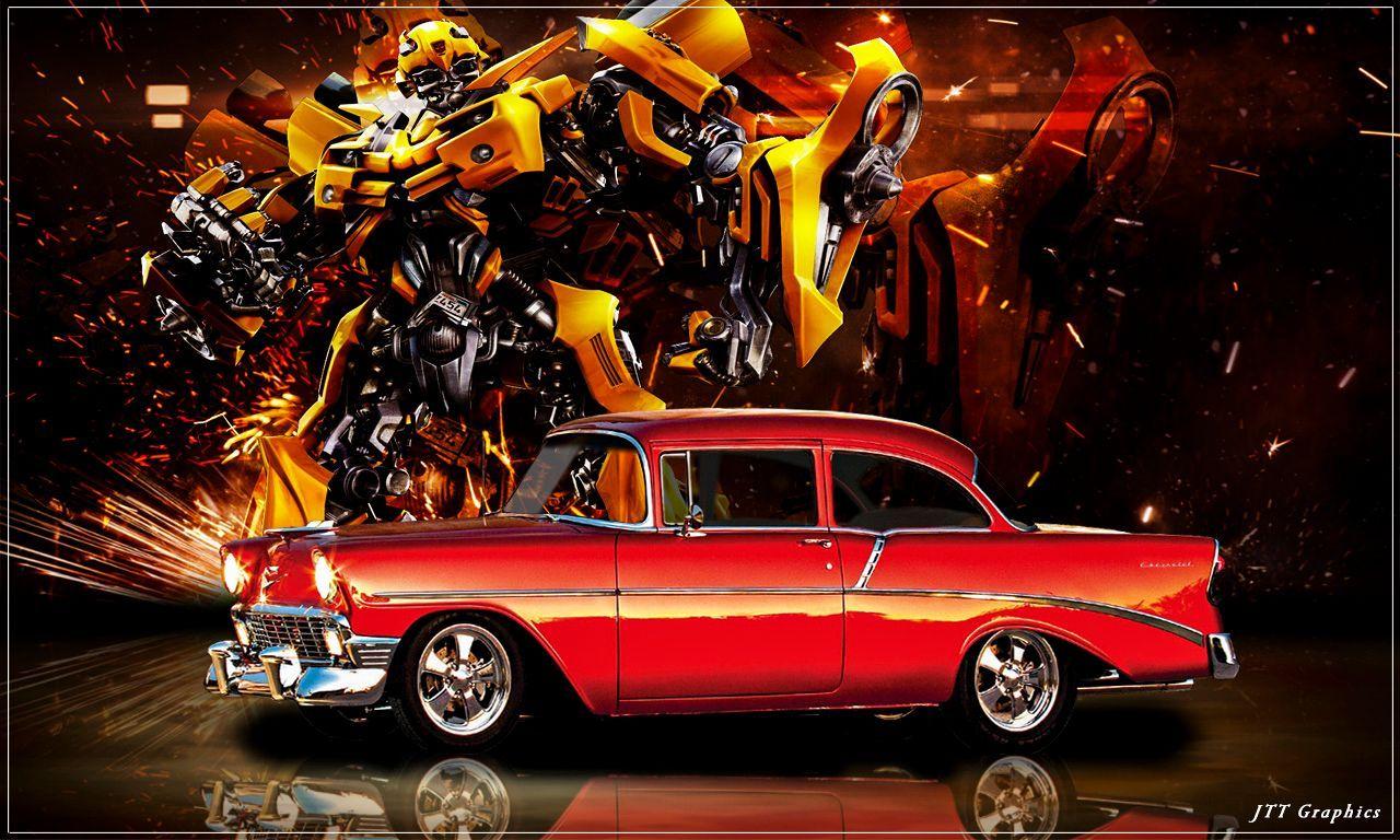 [Image: 1956-Chevy-1-1_zps79dd2112.jpg]