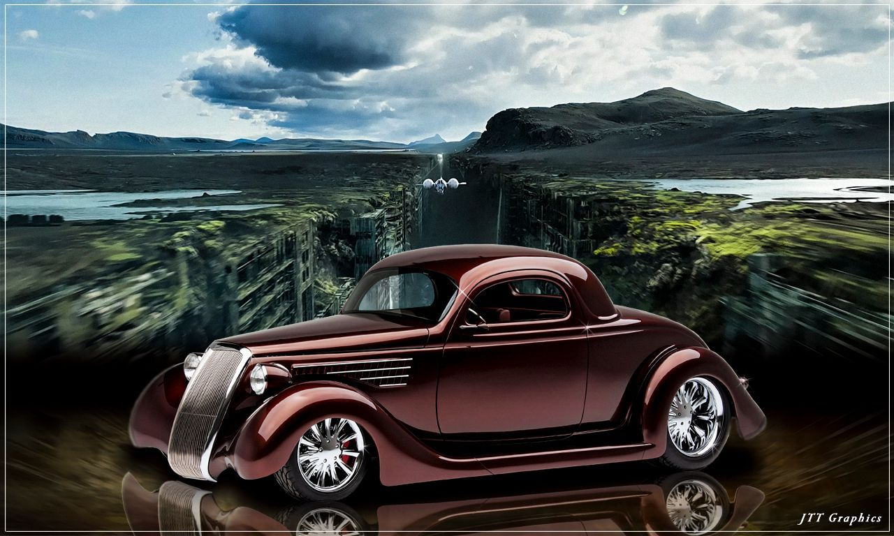 [Image: 3-Window-Coupe-1-1_zps7542900c.jpg]