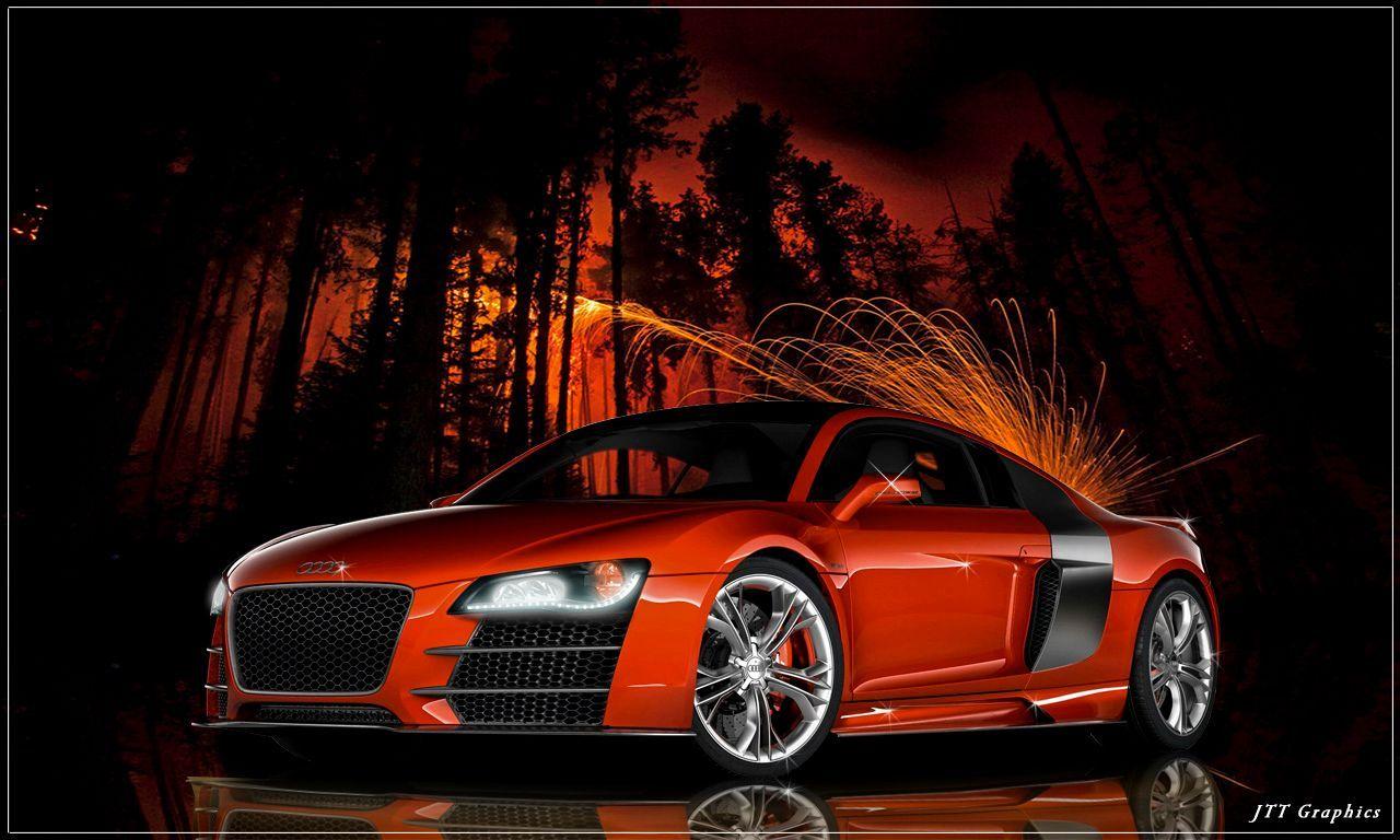 [Image: Audi-Org-1-1_zpse8eb60d5.jpg]