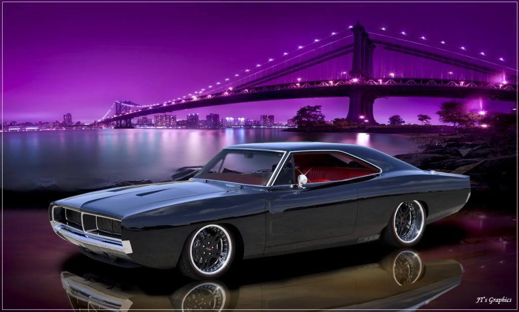 [Image: Charger-R-T-1.jpg]