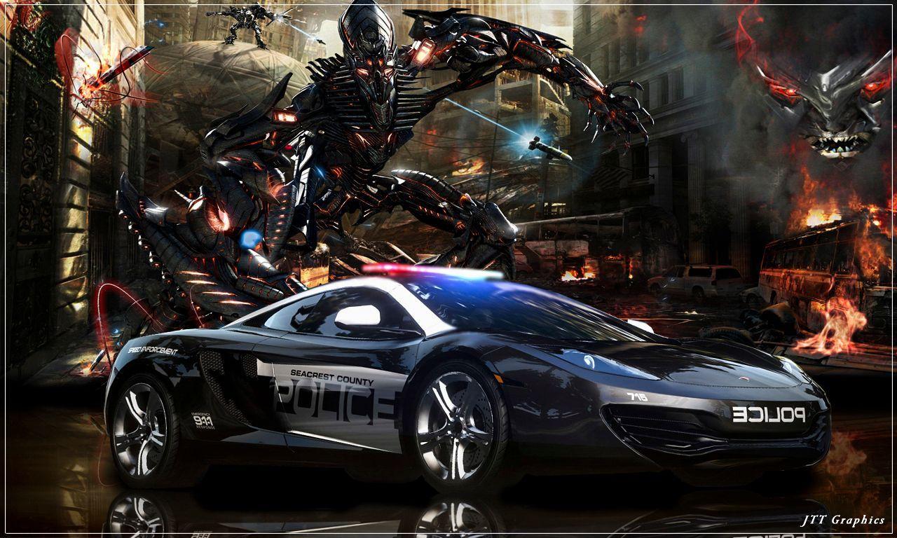 [Image: Cop-Ride-1-1_zps9d2b51a5.jpg]