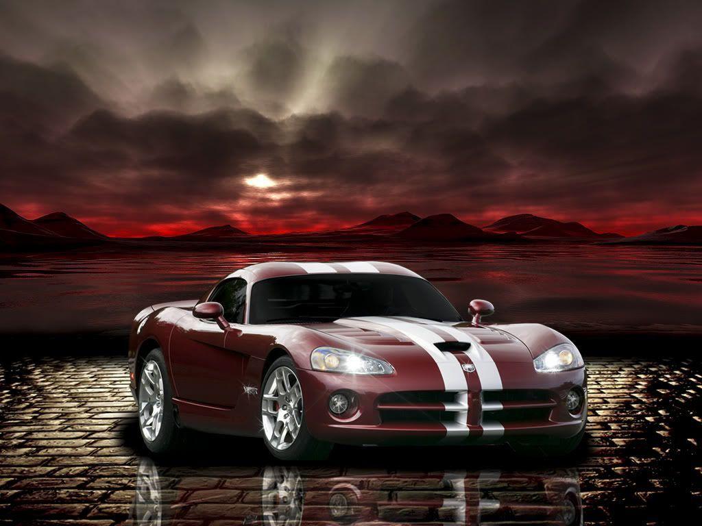 [Image: DodgeVipCar1.jpg]