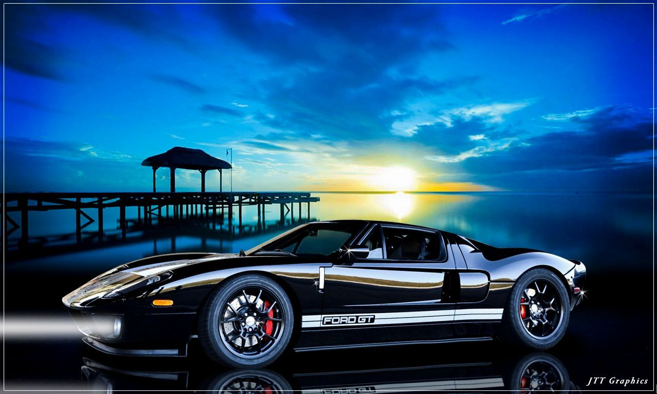 [Image: Ford-GT-1-1_zps2bb629a9.jpg]