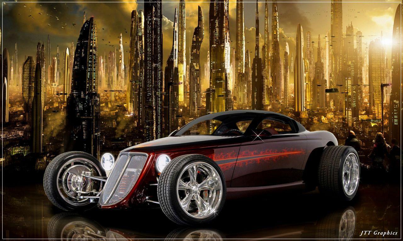 [Image: Futur-Car-1-1_zps51b8cfac.jpg]