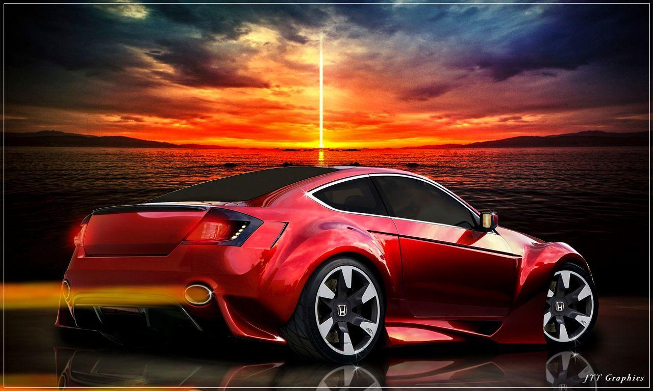 [Image: Its-a-Honda-1-1_zpsd24a3295.jpg]