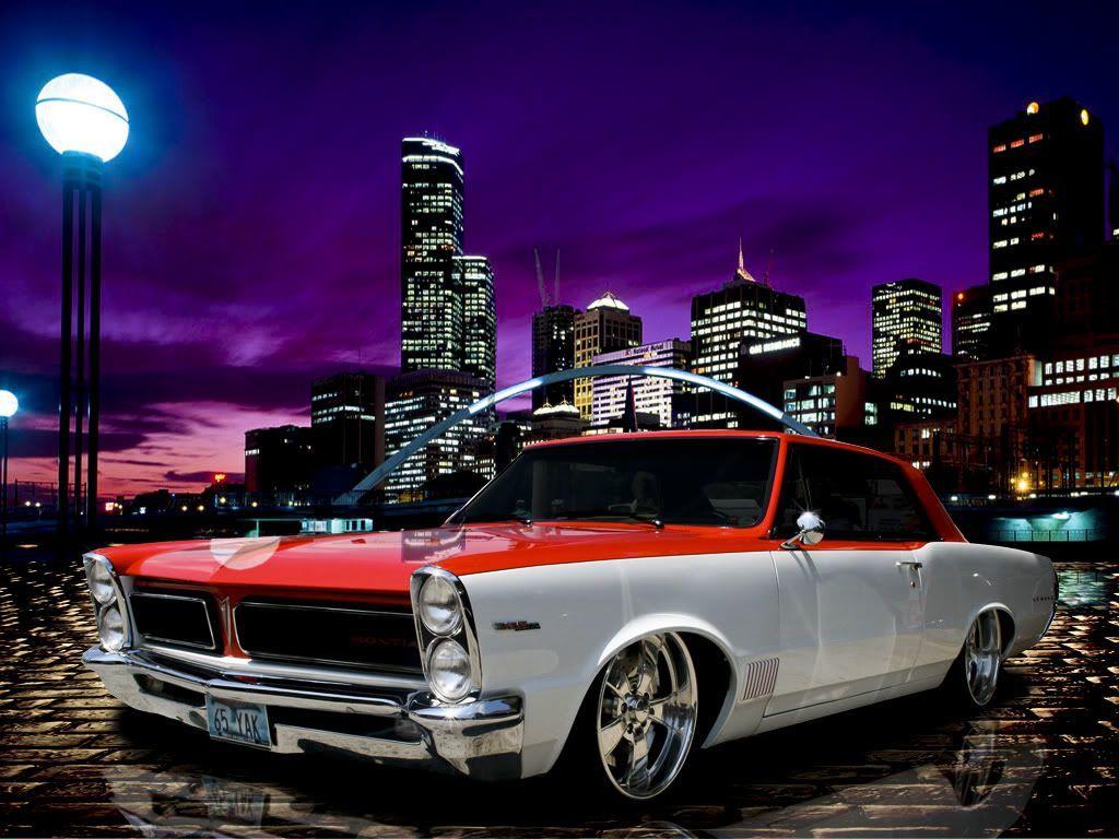 [Image: Pontiac66.jpg]