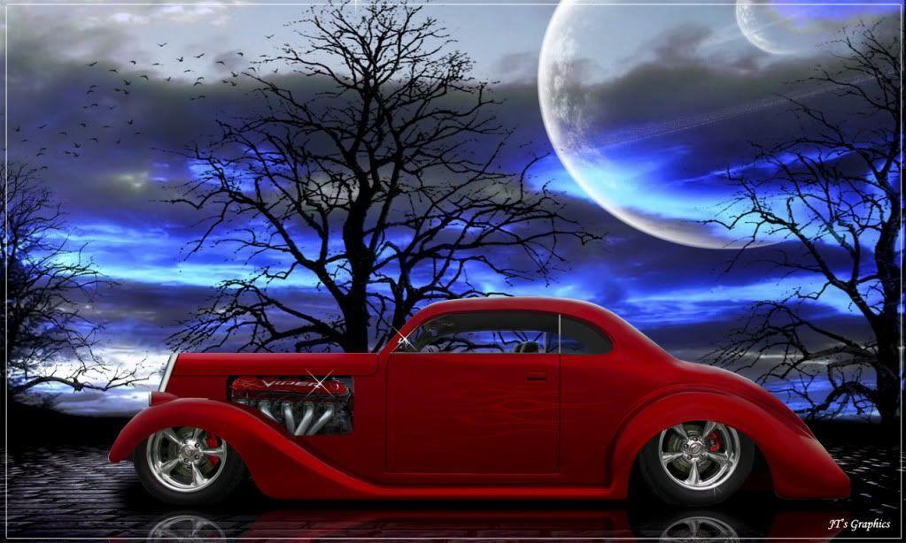 [Image: Viper-Car-1.jpg]