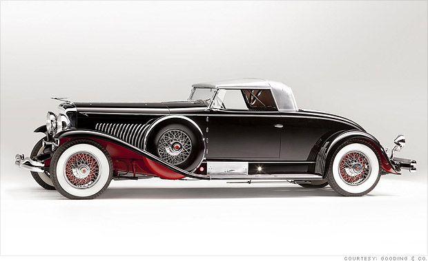 [Imagen: 1931-duesenberg-j-coupe-murphy.jpg]