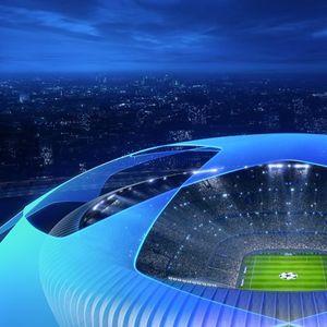 УЕФА може да въведе ВАР в Шампионската лига още през пролетта