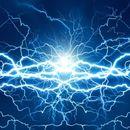 Търговците на ток: НЕК и ТЕЦ Марица Изток 2 изкривяват пазара