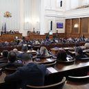 Парламент 2019: ГЕРБ очаква 6 или повече евродепутати, Нинова иска смяна на статуквото