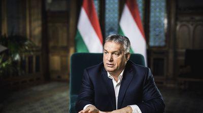 Орбан се извини и помолиевропейските консерватори да не го изключват от ЕНП