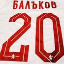 """Вече и официално: Балъков ще води """"лъвовете"""""""