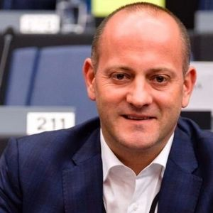 Радан Кънев за Зеления курс на ЕС: Българската позиция е да нямаме позиция